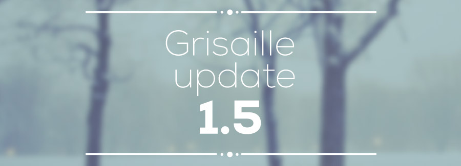 grisaille-update-1.5